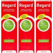 Regard MultiPack Eco 3x355ml